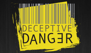 deceptive danger initiative