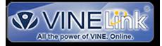 Vine Link logo