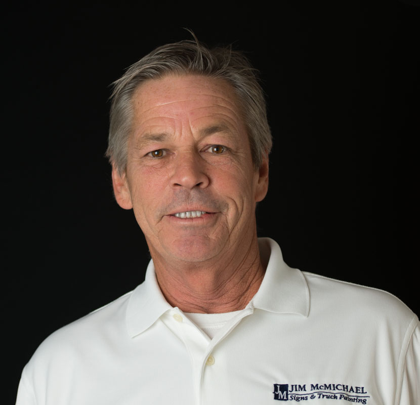 Picture of Bob Sherrod,
