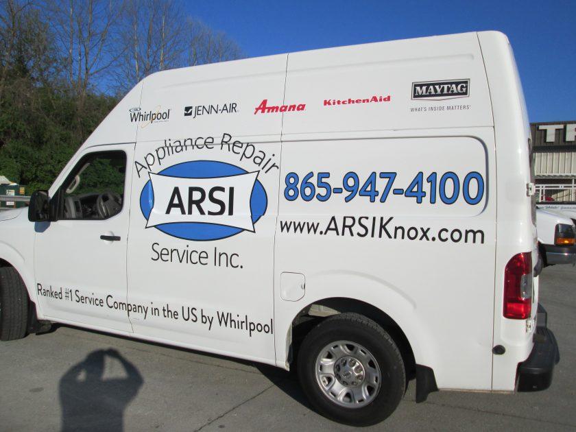 arsi-1-e1462299432398