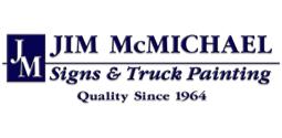 Jim McMichael