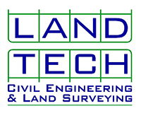 LandTech